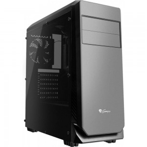 GAMING PC  ECO POWER