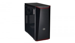 GAMING PC - 6-CORES